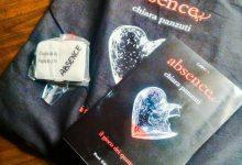 Recensione: Absence, il gioco dei quattro di Chiara Panzuti!