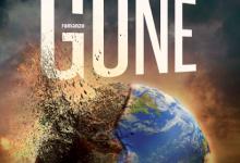 """Novità Fanucci Editore: """"Yesterday's Gone. Stagione tre"""" di Sean Platt e David Wright"""
