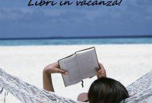 Letture in vacanza parte 1!