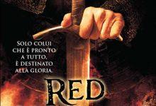 """[ANTEPRIMA] """"The Red Knight. Il cavaliere rosso"""" di Miles Cameron ed """"Evermen. Il sentiero della tempesta"""" di James Maxwell"""