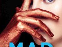 [ANTEPRIMA] MAD di Chloé Esposito!