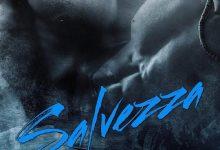 """[ANTEPRIMA] """"SALVEZZA"""" di Sloane Kennedy !"""