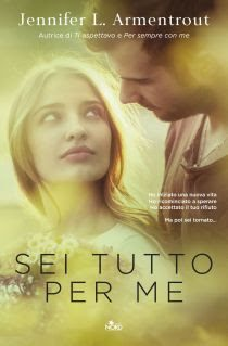 Uscite in libreria Nord Edizioni!