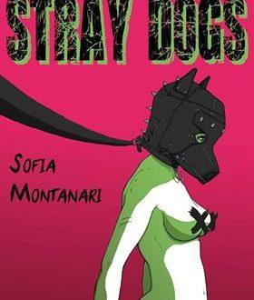 Stray Dogs di Sofia Montanari!