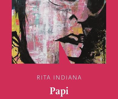 [ANTEPRIMA] Papi di Rita Indiana!