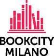 Autori Mondadori a Bookcity Milano!