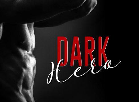 Dark Hero di Dora L!
