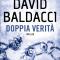 David Baldacci torna in eBook e in libreria con un nuovo caso per l'agente John Puller!
