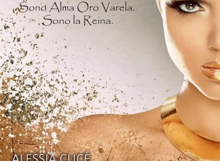 [COVER REVEAL] Narcos Vol. #2 di Alessia Cucè