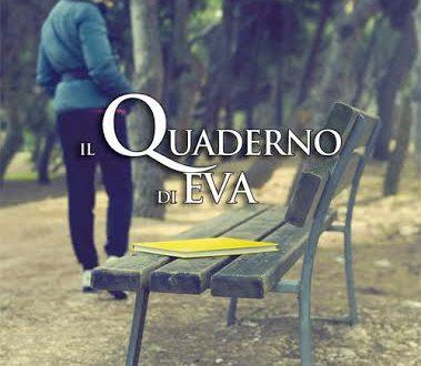 Il quaderno di Eva di Elena Magnani!