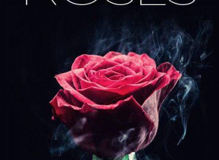 [ANTEPRIMA] Roses di Maria Claudia Sarritzu!