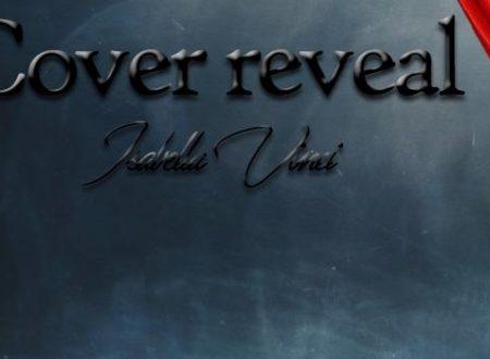 """[COVER REVEAL] """"La Dodicesima Clessidra"""" di Isabella Vinci!"""