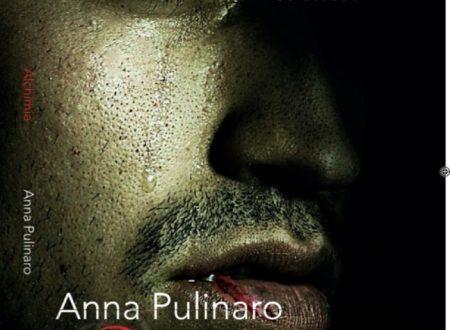 Alchimia di Anna Pulinaro!