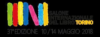 Newton Compton al Salone del Libro di Torino 2018!