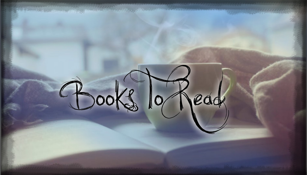 bookstoread