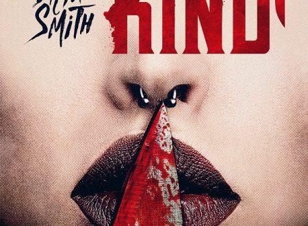 [ANTEPRIMA] The Killing Kind di Brian Smith!