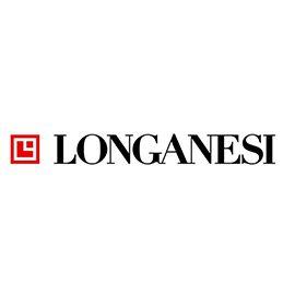 Autori Longanesi al Festival di Mantova!