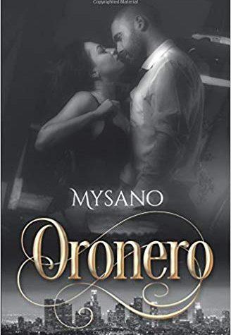 [RECENSIONE] Oronero di Mysano!