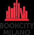 Appuntamenti BookCity Dea Planeta!