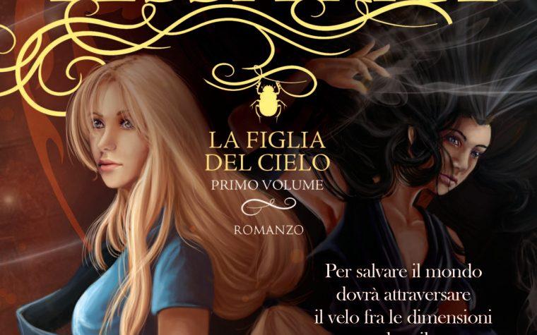 Fanucci Editore e Nero Italiano in uscita 30 gennaio!