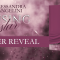 [COVER REVEAL] Rising Star di Alessandra Angelina!