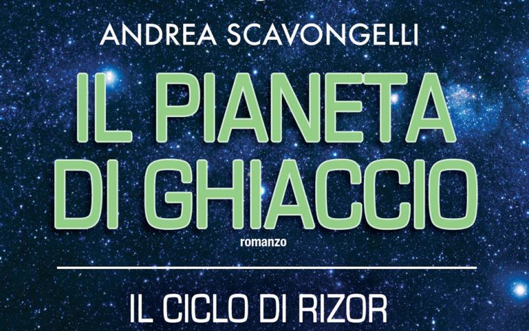 Uscite maggio Fanucci Editore!