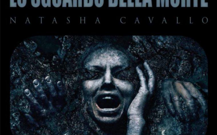 FILI SOTTILI – Lo Sguardo della Morte di Natasha Cavallo!