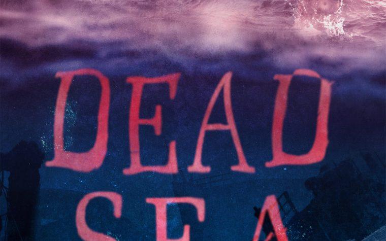 Dead Sea di Tim Curran!