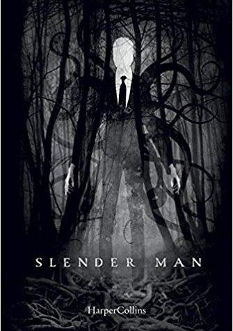 [REVIEW TOUR] Slender Man!